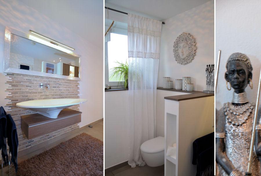 badezimmerm bel. Black Bedroom Furniture Sets. Home Design Ideas