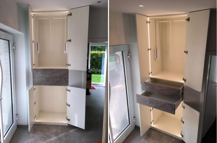 schrank fr download with schrank fr amazing von zur inspiration schrank fr jacken with schrank. Black Bedroom Furniture Sets. Home Design Ideas
