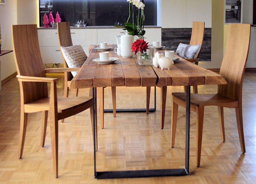 wir k nnen m bel. Black Bedroom Furniture Sets. Home Design Ideas