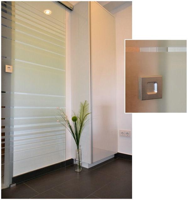 k chen in l form. Black Bedroom Furniture Sets. Home Design Ideas