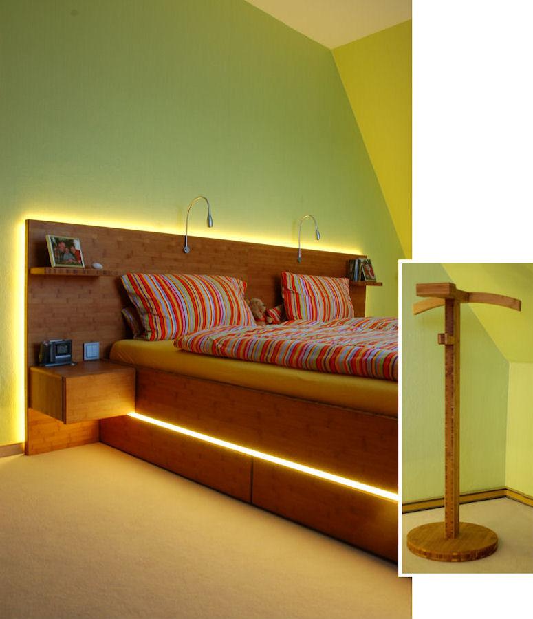 schlaf kinder und jugendzimmer. Black Bedroom Furniture Sets. Home Design Ideas
