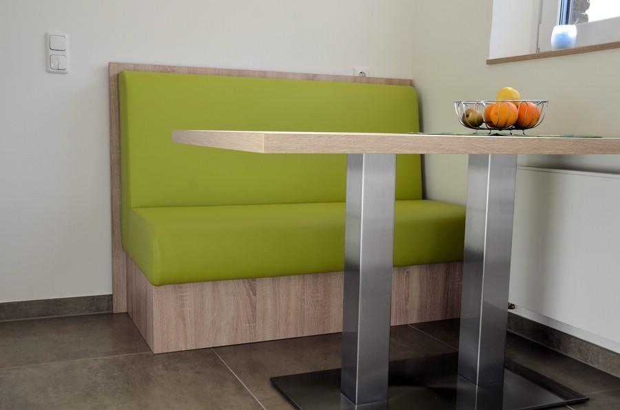 Idee Bank Küchentisch ~ Alles Bild Für Ihr Haus Design Ideen